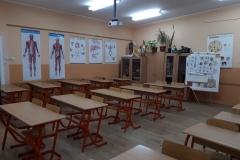 Kabinet za anatomiju