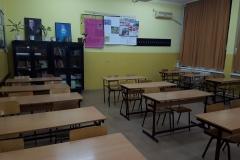 Kabinet za srpski jezik i književnost