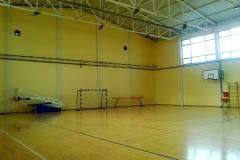Sala za fizičko