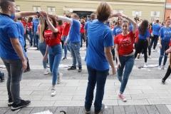 Матурски-плес-2019.2