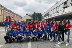 Матурски-плес-2019